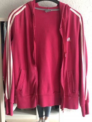 Trainingsjacke von Adidas
