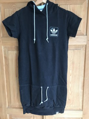 Trainingsshirt Adidas