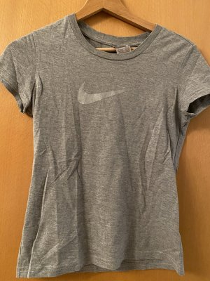 Trainingsshirt - Nike