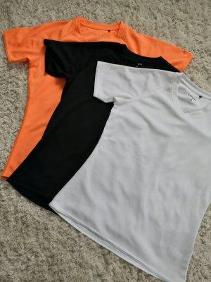 benger Sports Shirt multicolored