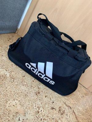 Trainingstasche von Adidas