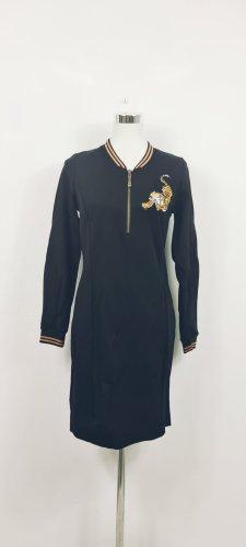 Tramontana/ Jerseykleid Kleid / Größe M/ Zustand: Sehr gut
