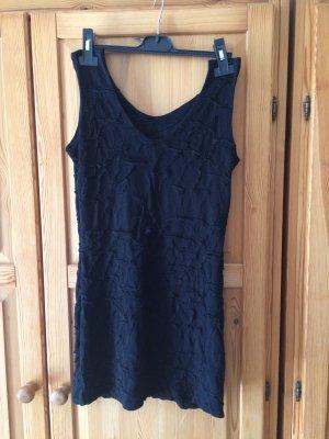 Tramontana Stretch Kleid