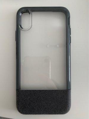 Otterbox Mobile Phone Case multicolored