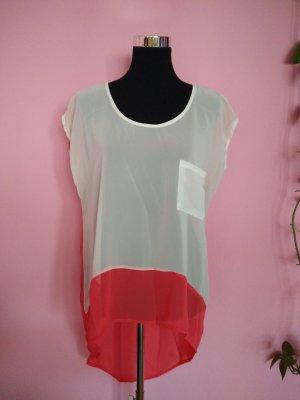 Transparentes Shirt (K4)