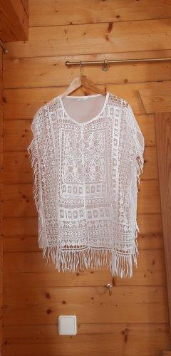 transparentes Shirt von Gina Benotti