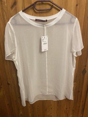 Comptoir des Cotonniers T-shirt bianco