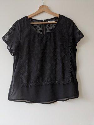 Sweewe Tunic black