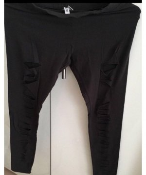 Trash Leggings von Divided H&M