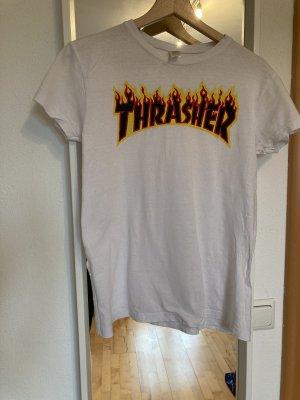 Trasher shirt