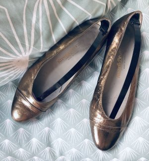 Traum vintage Ballerina 38