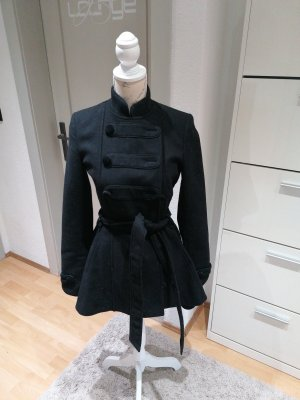 Traum Wollmantel Lolita Style Gothic
