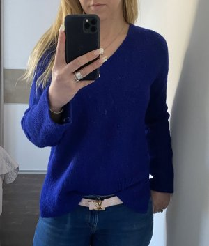 Traumfter Esprit Collection Pullover mit Glitter