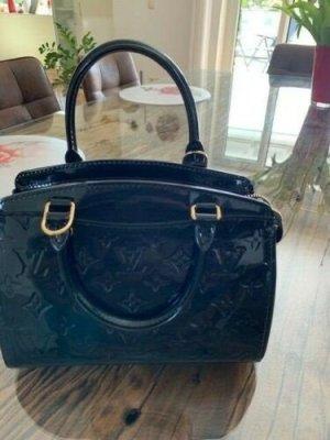 Traumhaft elegante Louis Vuitton-Tasche!