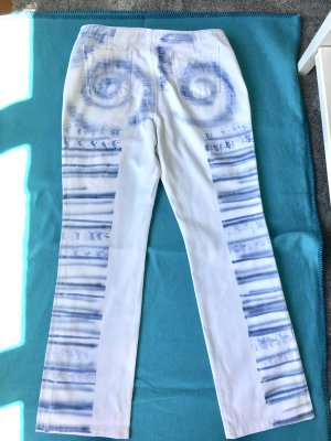 Traumhaft schöne Jeans von Marc Cain