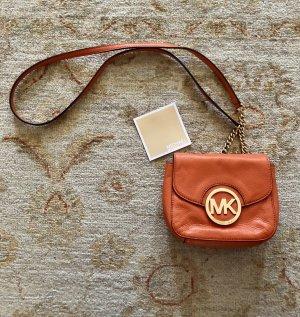 Traumhaft schöne Michael Kors Tasche