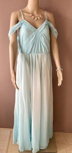 Bodyflirt Maxi-jurk veelkleurig