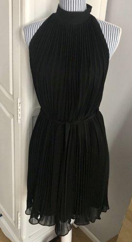 Traumhaft schönes Kleid mit Faltenoptik