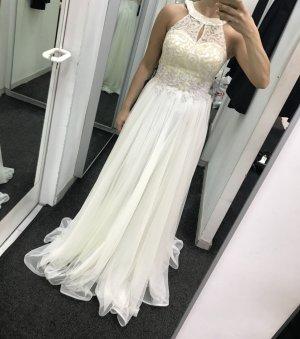 Traumhafte Abendkleid Größe:38