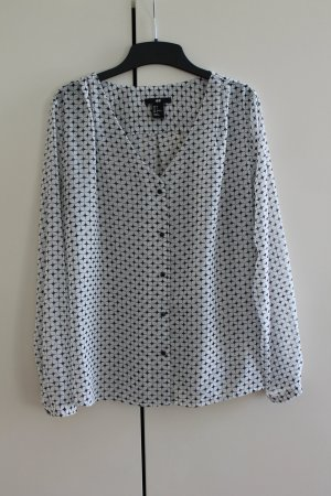 Traumhafte Bluse