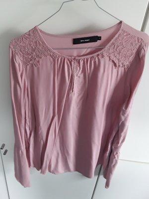 traumhafte Bluse Vero Moda Gr. XL