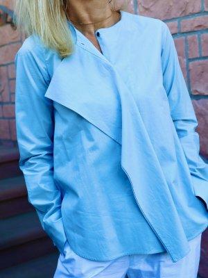 traumhafte Designer Bluse