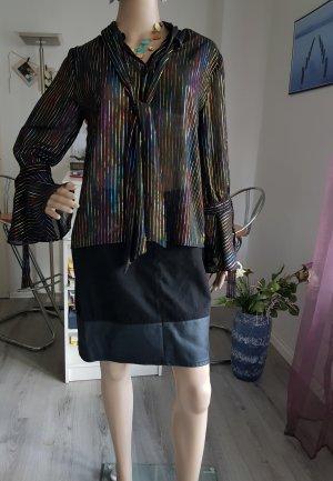 Traumhafte elegante  Bluse von Warehouse