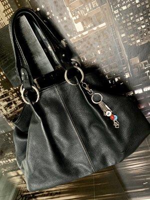 Traumhafte Handtasche von Braunbüffel