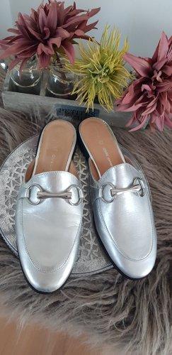 ❗❗Traumhafte Leder/Loafer von COX...NEU❗❗