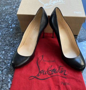Traumhafte Louboutins