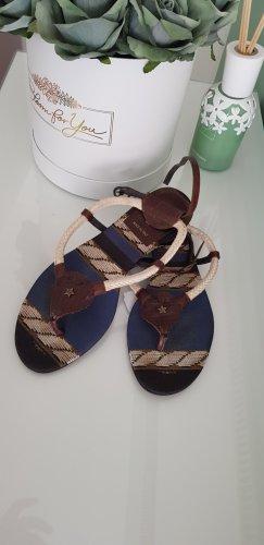 ❗❗Traumhafte Sandalen von FENDI..Wie NEU❗❗