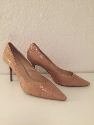 Traumhafte Schuhe von Guess