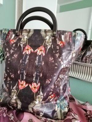 ❗❗Traumhafte Shopper /Tasche von FURLA.. Wie NEU ❗❗