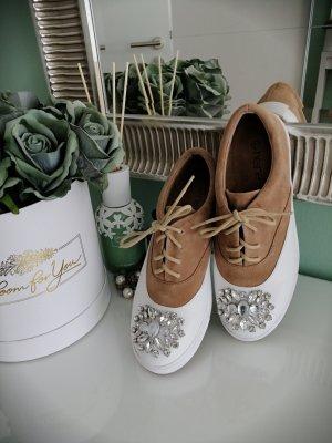❗❗Traumhafte Sneaker von HEINE.. NEU❗❗