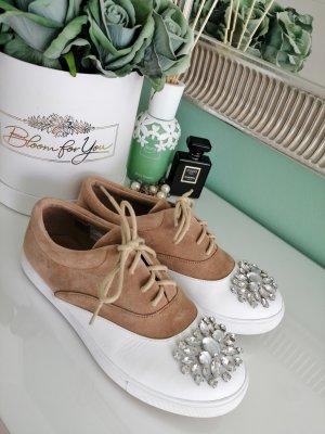 ❗❗Traumhafte Sneaker von HEINE.. NEU ❗❗