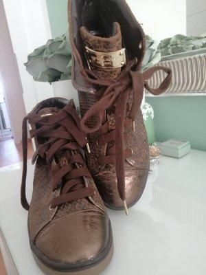 ❗❗Traumhafte Sneaker von MICHAEL KORS.. Wie NEU ❗❗