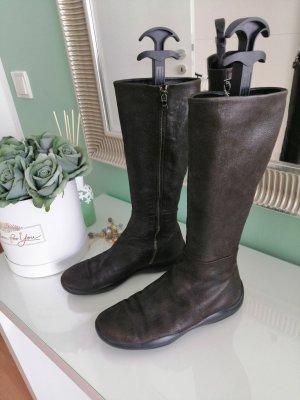❗❗Traumhafte Stiefel von PRADA.. Wie NEU ❗❗Letzte Reduzierung ❗❗
