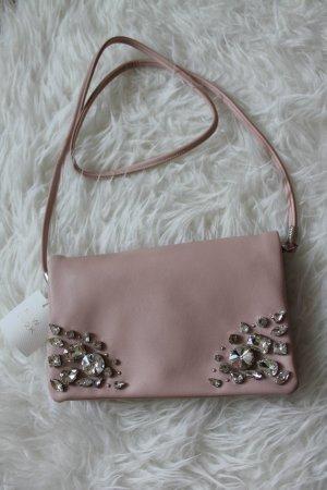 Traumhafte Tasche