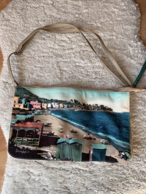Traumhafte Tasche Nice Things