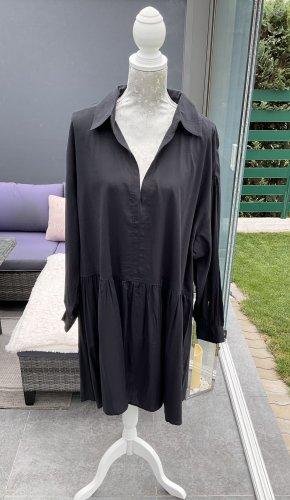 Woman for H&M Midi Dress black