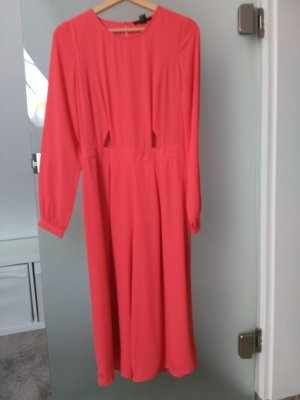 Traumhafter Jumpsuit