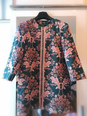 Liu jo Short Coat multicolored