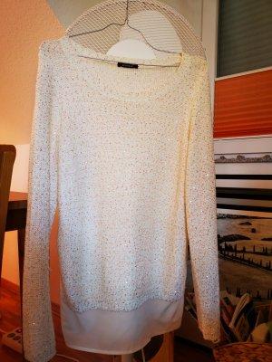 Traumhafter leichter Pullover