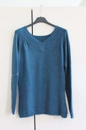 Traumhafter Pullover