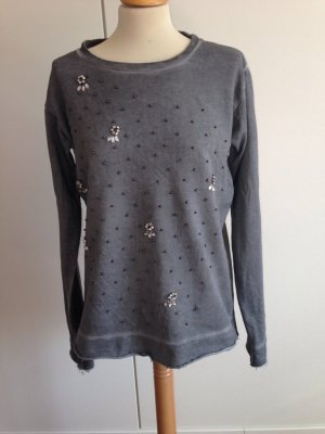 Traumhafter Pullover -Sonderpreis