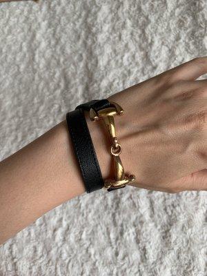 Traumhaftes Armband von Dimacci