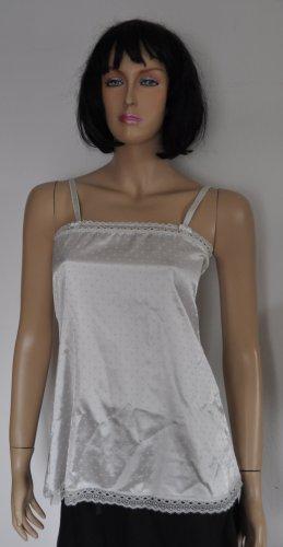 traumhaftes Damen Hemdchen Gr. 38