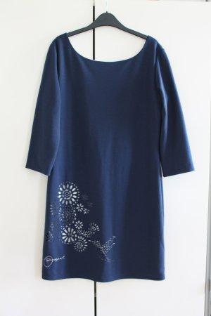 Traumhaftes Desigual Kleid