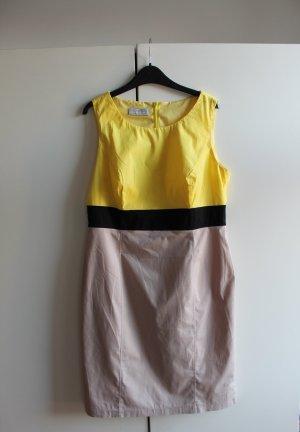 Traumhaftes Kleid