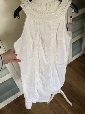 Traumhaftes Kleid aus 34 36 neuwertiger Zustand